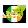 Irish Euromillions