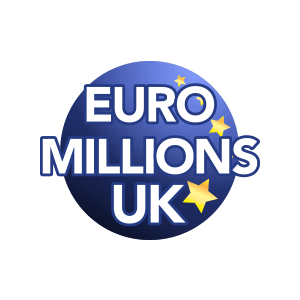 UK Euromillions Lottery Information