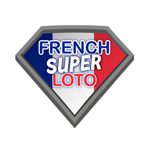 French Super Loto