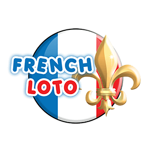 French Loto Lottery Information