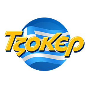 Greek Joker Lottery Information