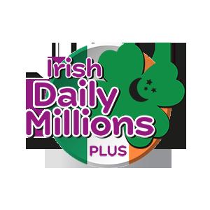 Irish Daily Million 9pm