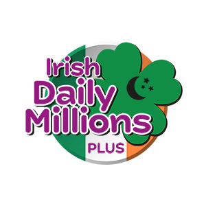 Irish Daily Million