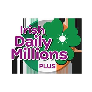 Irish Daily Million 2pm