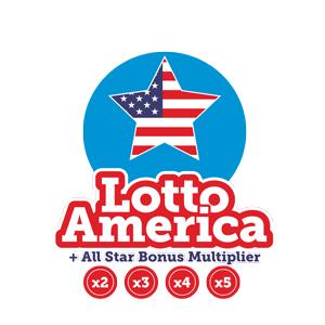 Lotto America