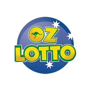 OZ Lotto Lottery Information