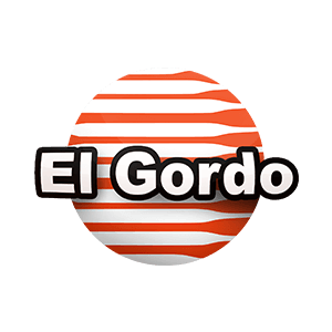 Spain El Gordo Lottery Information