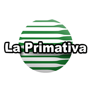 Spain La Primitiva Lottery Information