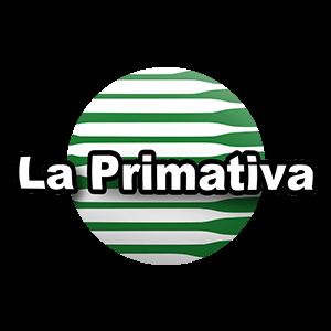 Spain La Primitiva