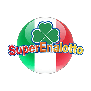 SuperEnalotto Lottery Information