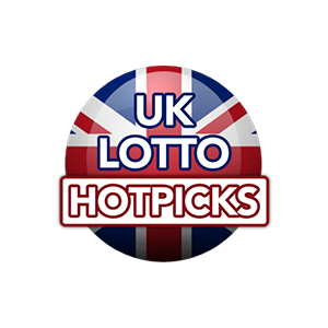 UK Lotto HotPicks