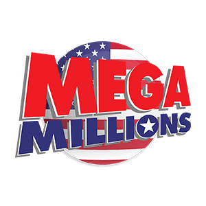 US MegaMillions Lottery Information