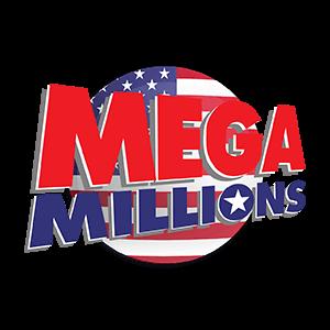 US Mega Millions