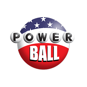US Powerball