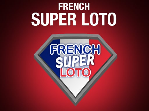 French Super Loto