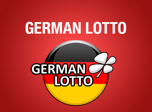 German Lotto 6aus49