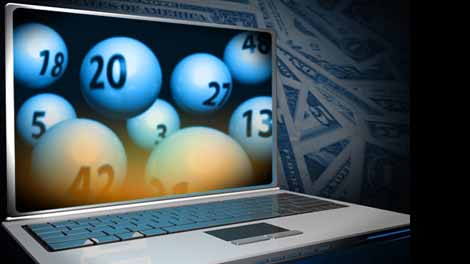 How Can You Play Online Lottery? - OneLotto Lottery News