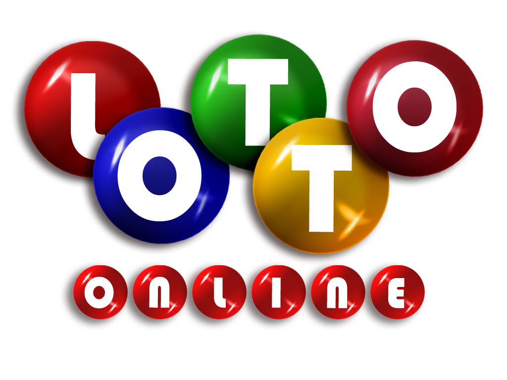 lotto games online