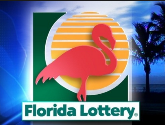 Hurricane Irma suspends Florida Lottery