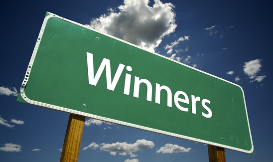 photodune-winners-road-sign-xs-548x325
