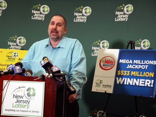 636592264123374278-041318new-jersey-mega-millions-winner