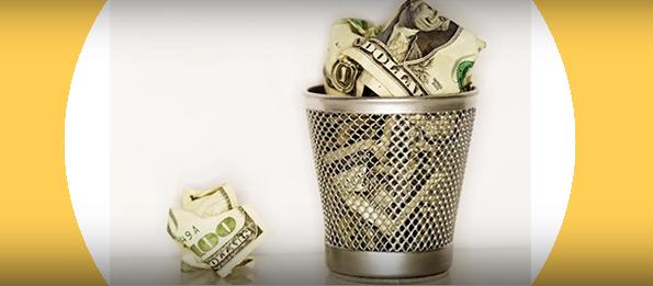 trash-to-treasure-900x266