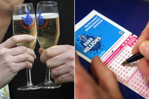 national-lottery-euromillions-celebration-main