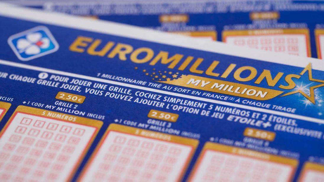 skynews-euromillions-my-millions_4329708