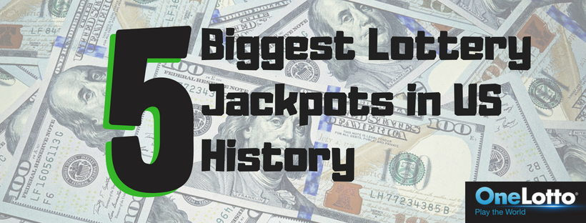 biggest-us-lottery-jackpots-in-history-1