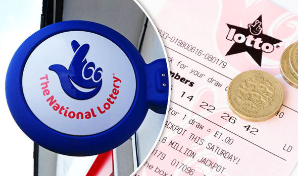 national-lottery-633391
