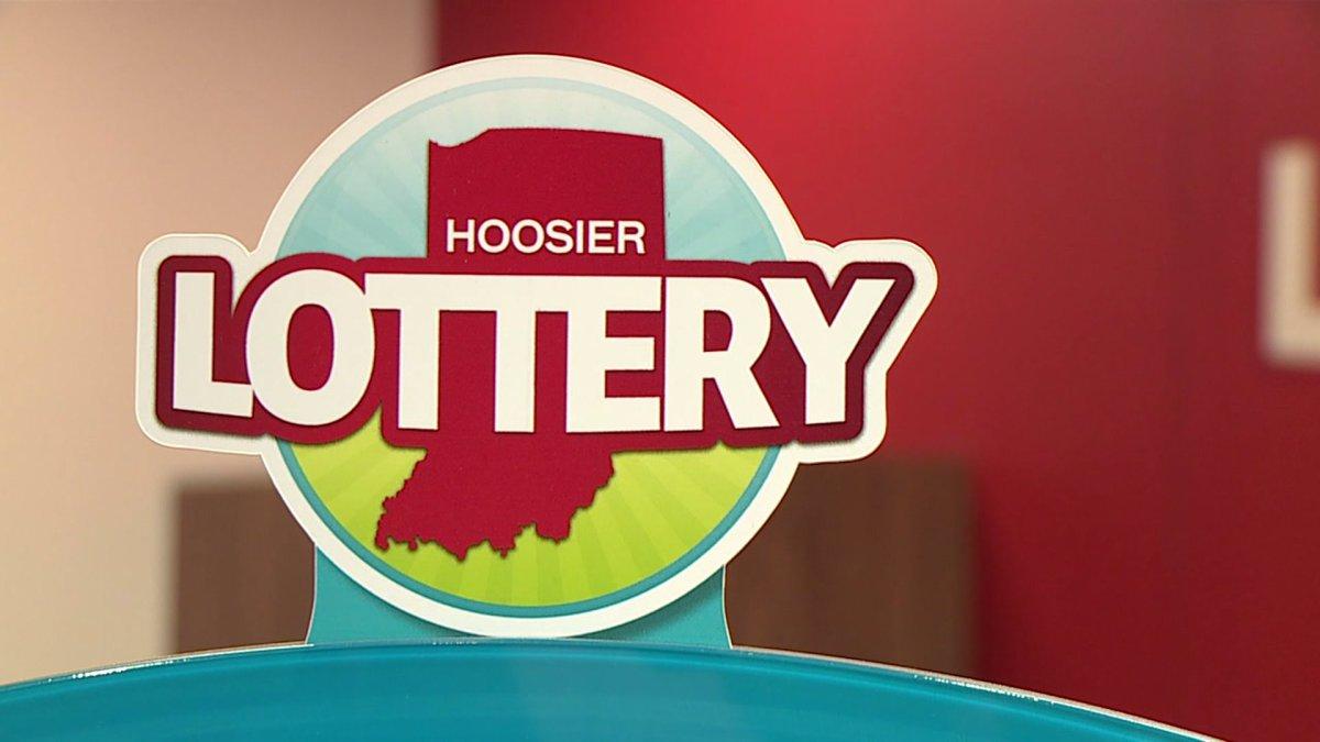 hoosier-lottery-2