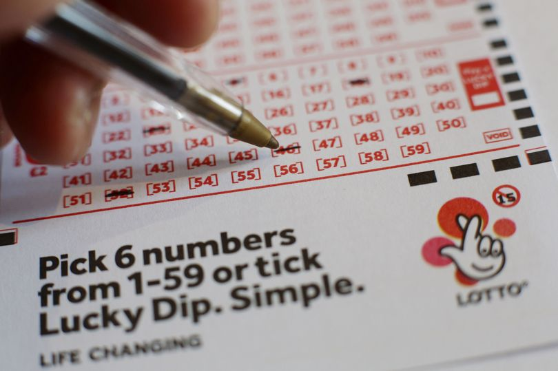0_national-lottery-ticket-sales