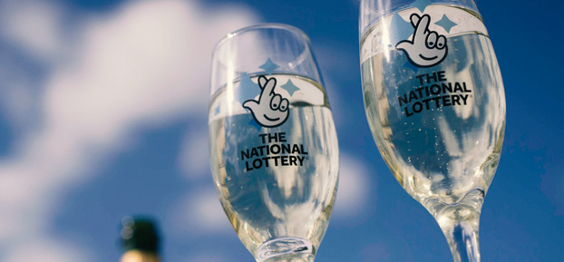 winner-euromillions-news-september