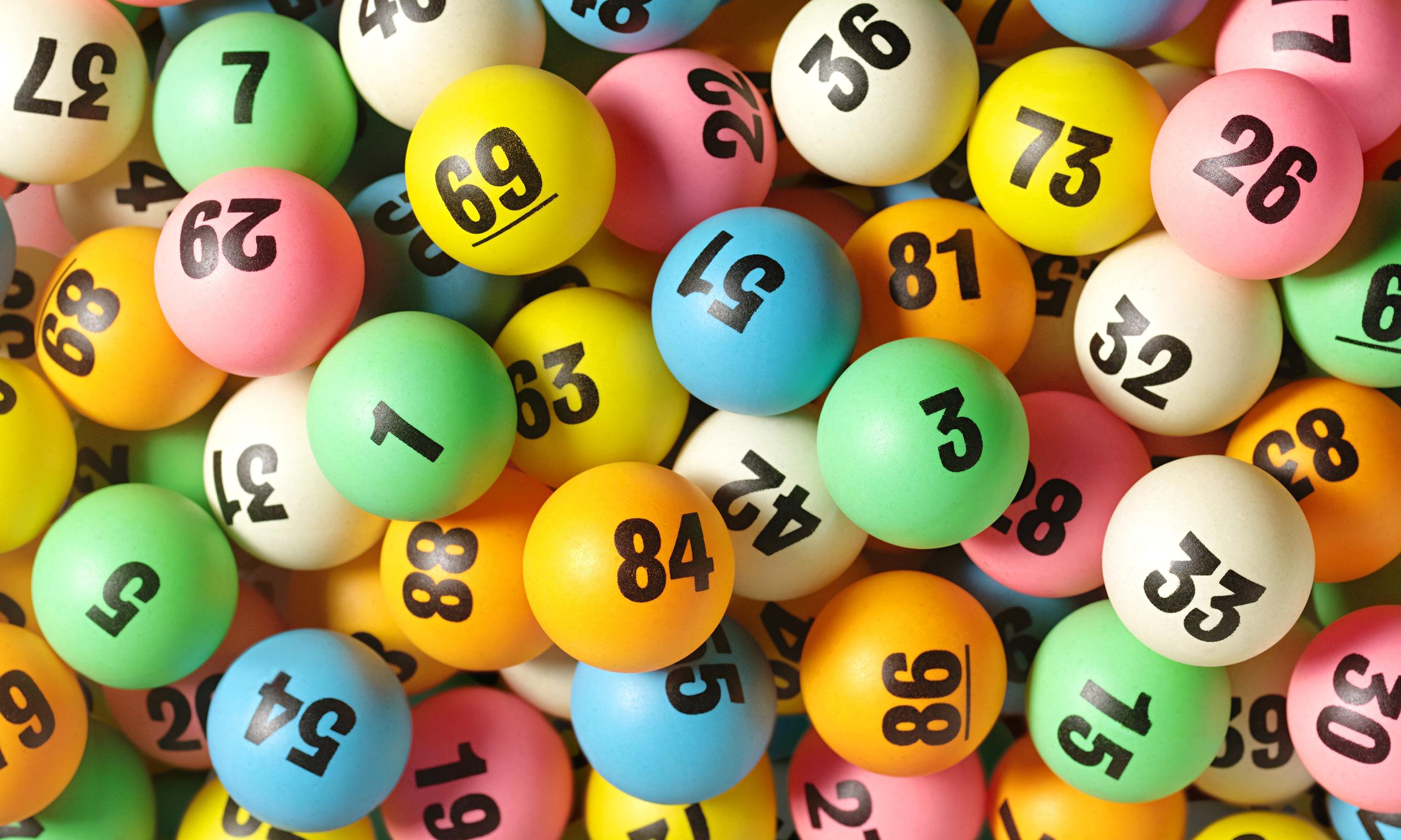 lottery-balls-014