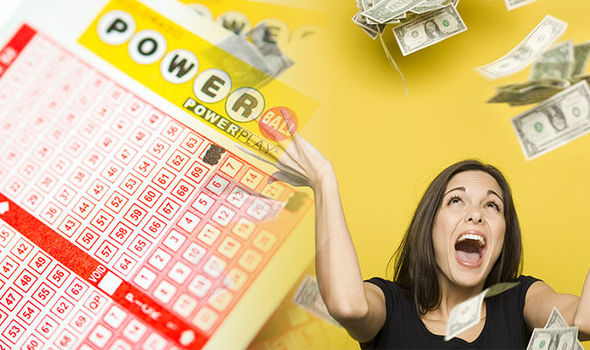 powerball-lottery-winning-winners-money-845025
