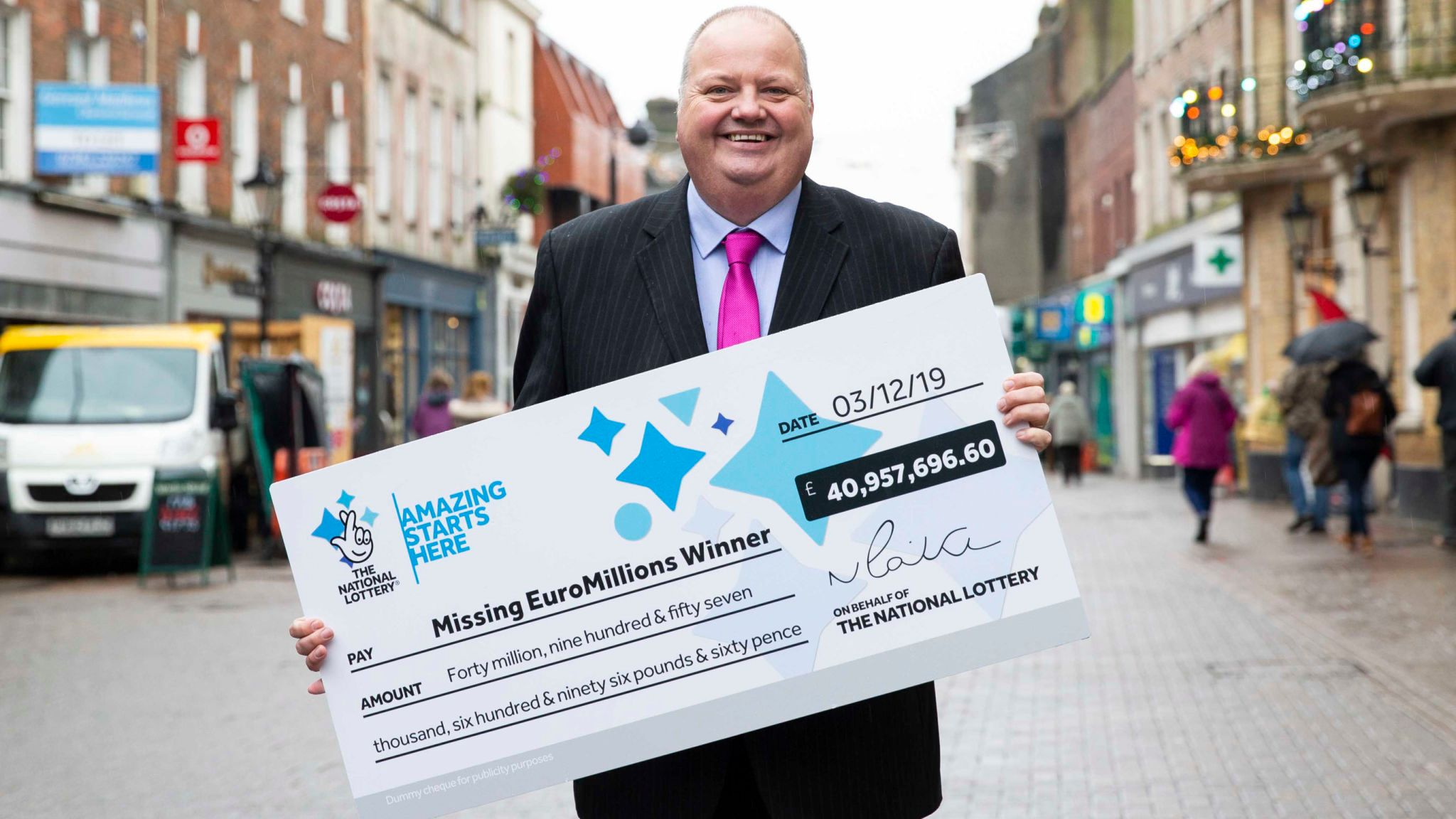 skynews-euromillions-national-lottery_4869139