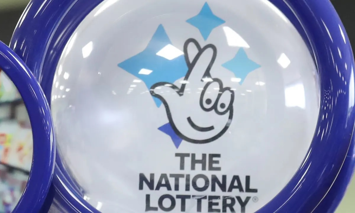 uk-lottery-jackpot