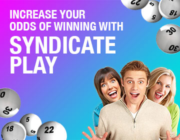 Syndicate Play